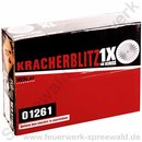 Kracherblitz - Zena - 1840g NEM Batterie - Top...