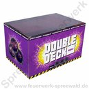 Double Deck Purple - xplode